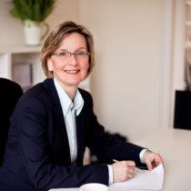 Dr. Beate Koch