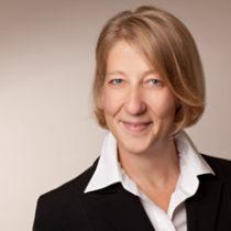 Dr. Jutta Jessenberger