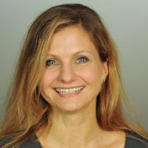 Karin Punitzer