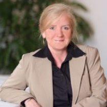 Susanne Jost
