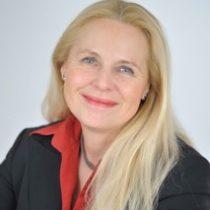 Dr. Martina Fach-Overhoff